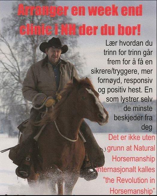 Skjermbilde 2017-01-21 kl. 18.59.02
